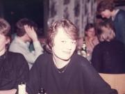 Scan11782 MARIANNE 29-12-1984