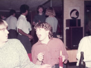 Scan11784 CHARLOTTE 29-12-1984