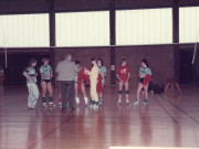 Scan11787 VINDER VED DAMERNE 30-12-1984
