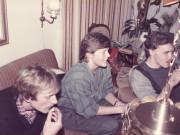 Scan11807 JANUAR 1985