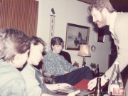 Scan11812 JANUAR 1985