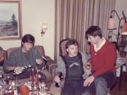 Scan11813 januar 1985