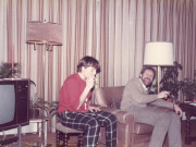 Scan11814 JANUAR 1985