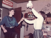 Scan11822 JANUAR 1985