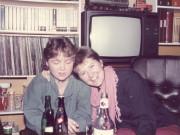 Scan11823 JANUAR 1985