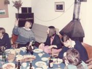 Scan11841 FINN WIESNECK 04-04-1985