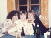 Scan11846 MISS LUNKEN KOLD OG VARM 04-04-1985