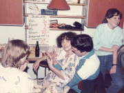 Scan11848 04-04-1985