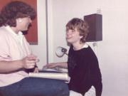 Scan11849 CHARLOTTE OG LONE 04-04-1985
