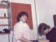 Scan11850 CHARLOTTE 04-04-1985