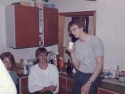 Scan11852 OLE OG JESS 04-04-1985