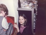 Scan11854 FINNS KÆRESTE ANNETTE 04-04-1985