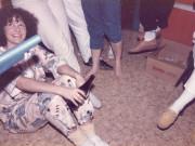 Scan11858 LISBETH 04-04-1985