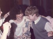 Scan11861 LISBETH OG METTE 04-04-1985