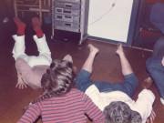 Scan11865 FLYVSLAGSDANS 04-04-1985