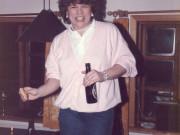 Scan11867 CHARLOTTE 04-04-1985