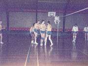 Scan11913 VOLLEYKAMP 11-05-1985