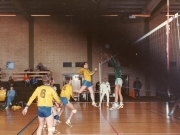 Scan11550 VOLLEY 01-04-1984
