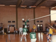 Scan11556 VOLLEY 01-04-1984