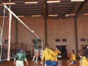 Scan11557 VOLLEY 01-04-1984