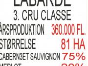 Scan15729 LABARDE SLOT