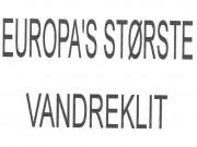 Scan15744 VANDREKLIT 19-09-94