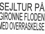 Scan15750 SEJLTUR PÅ GIRONNE FLODEN 19-09-94
