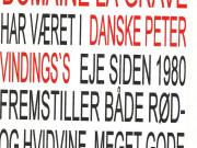 Scan15759 DOMAINE LA GRAVE 20-09-94