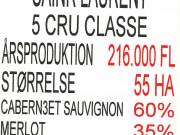 Scan15800 CHATEAU BELGRAVE 21-09-94