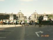 Scan15863 I PARIS 24-09-94