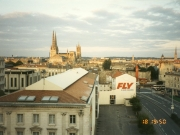 Scan15728 BORDEAUX 18-09-94