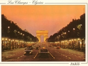 Scan15855 CHAMPS ELYSEES