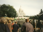 Scan15856 PARIS 24-09-94