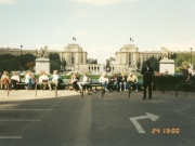 Scan15863 I PARIS 24-09-94