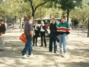 Scan15865 I PARIS 24-09-94